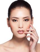 色斑产生的原因 常按九大穴位防色
