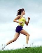 跑步为啥要避开早上和晚上呢?