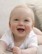 3大方法促进宝宝大脑发育