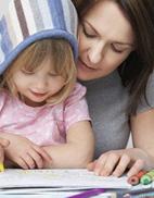 6个方法助你提高儿童记忆力