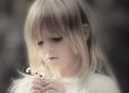 春季如何关注孩子情绪 调节情绪有