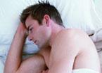 如何治疗男性早泄 食疗偏方让男人