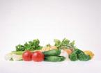 男女体质养生法 5大寒热养生食物