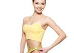 养成健康瘦身小习惯 打造纤腰丰臀