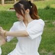 便秘怎么办 瑜伽摆脱便秘的困扰