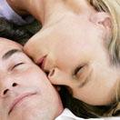 和谐夫妻性生活前应做好什么准备