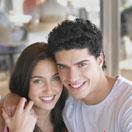 男女房事养生应注重的3个性爱原则