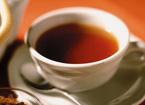 老中医:茶为万病之良药  饮茶养生保