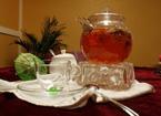 夏季自制四款护肝茶 好做好喝又养