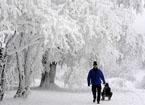 大雪节气养生应该注意的事项