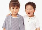 小孩肥胖怎么办 不宜学成人节食减
