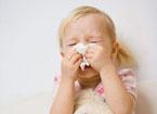 春季宝宝感冒怎么办 注意避开三误
