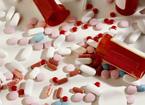 补充维生素剂对人体好吗