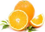 橙子的10大养生功效你知道吗