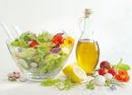 5个标准帮你精挑安全食用油(如何挑