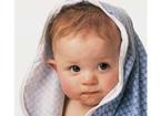 婴儿母乳喂养还需要补钙吗