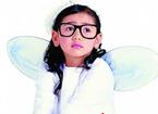 孩子近视怎么办 儿童怎样预防近视