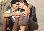 夫妻性生活不和谐怎么办 房间可明