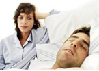 中医帮你解决睡觉打呼噜问题(如何治