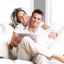夫妻如何找回性爱激情 挽救岌岌可危的婚姻