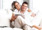 夫妻如何找回性爱激情 挽救岌岌可
