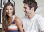 男女如何保养婚姻 夫妻生活制造新