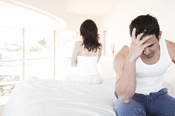 男女不孕不育怎么办?
