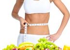 推荐最实效减肥法 3天让你瘦6斤