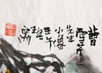 """《红楼梦》经典怒骂""""庸医""""故事"""