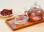 喝花茶保健养生靠谱吗
