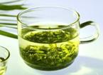 10种情况喝茶伤身 怎么喝茶才有益