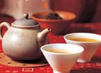 专家称:名茶养生效果并不比粗茶叶
