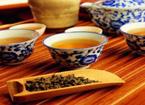 饮茶20禁 如何正确饮茶健康有道