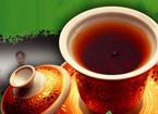 清热解毒养生茶饮 让你清凉一夏都