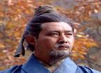 """三国时期姜维庙的""""祠联""""探秘"""