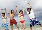 8大保健知识助你度过炎炎夏日