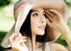 夏季油性皮肤怎样护理 要保湿补水