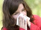 冬季怎样正确补水防感冒?