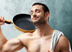 男人饭后不宜做什么 饭后浓茶易引