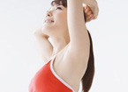 4个信号提示你该换舒适的胸罩了