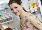 家庭主妇如何保养 蜂蜜蛋黄帮你去
