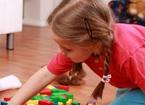 怎么提高宝宝记忆力 四种游戏锻炼
