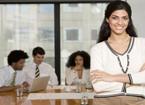 教你怎样应对办公室心理污染