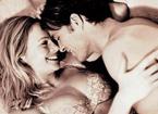 性爱能预防男女脑退化症