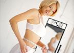 中医按摩减肥 让你轻松享瘦一夏