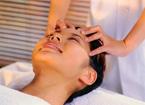 头痛怎么办  头痛的自我推拿疗法