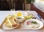 早餐重要 吃早餐要避免六大错误做