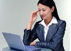 警惕:职场女性子宫肌瘤是坐出来的?