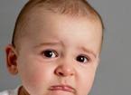 宝宝咳嗽哮喘怎么办 适合吃哪些顺