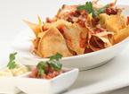 7日法式菜减肥 享受美味又享瘦